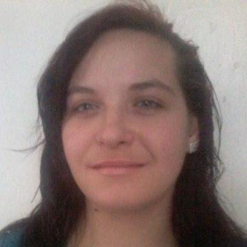 катерина, 31, Kiev, Ukraine