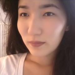 Lilly, 22, Bishkek, Kyrgyzstan