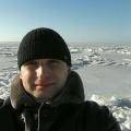 сергей, 35, Vladivostok, Russia