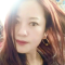oldwine, 36, Hongkou, China