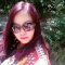 oldwine, 33, Hongkou, China