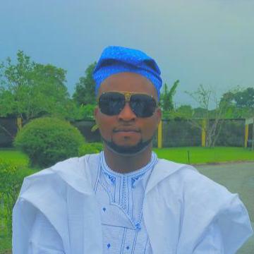 Tom, 29, Warri, Nigeria