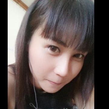 Lookpeach Kochchakorn, 23, Bangkok Noi, Thailand