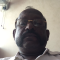 selvaraj, 55, Dubai, United Arab Emirates