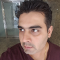 JSR, 34, Dubai, United Arab Emirates