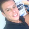 Mauricio Castelo, 32, Mexico, Mexico