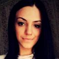 Марина, 21, Irpen, Ukraine