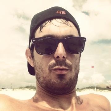 Angelo, 34, Bourbonnais, United States