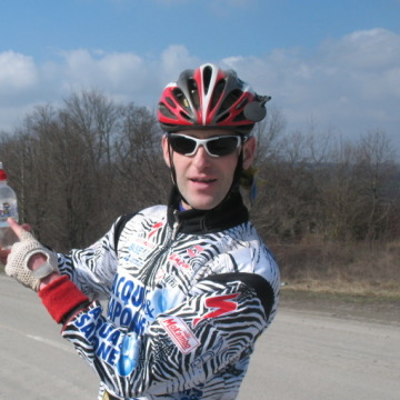 Sergiy, 35, Kamenets-Podolskii, Ukraine