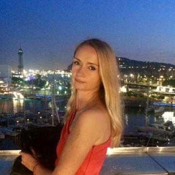 Dating in barcelona spain