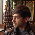 jake, 34, Istanbul, Turkey