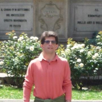 fanfa78, 39, Rome, Italy