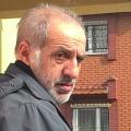 yüksel saygılı, 59, Izmir, Turkey