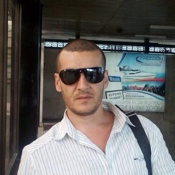 Alex, 40, Ekaterinburg, Russia