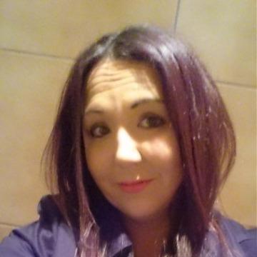 kate, 31, Leicester, United Kingdom