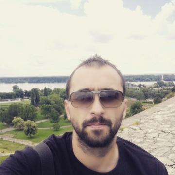 alekksa, 29, Banja Luka, Bosnia and Herzegovina