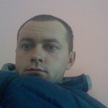 владимир, 26, Mogilev, Belarus