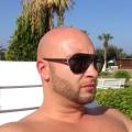 Alexander Alipiev, 37, Sofiya, Bulgaria