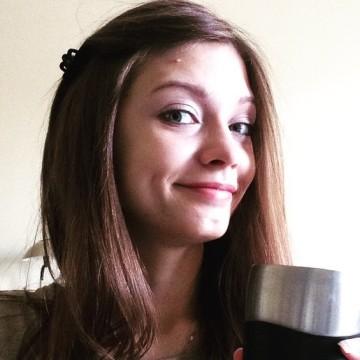 Олеся, 23, Solnechnogorsk, Russia