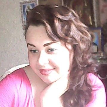 Даринка, 24, Donetsk, Ukraine