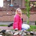 Tatyana Ko, 27, Pavlodar, Kazakhstan