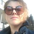 Елена, 45, Kharkov, Ukraine