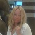 Светлана , 50, Varna, Bulgaria