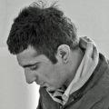 Corc Meynioğlu, 35, Saint Petersburg, Russia