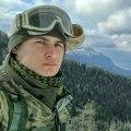 Ioann, 26, Kiev, Ukraine