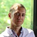 Андрей, 27, Saint Petersburg, Russia