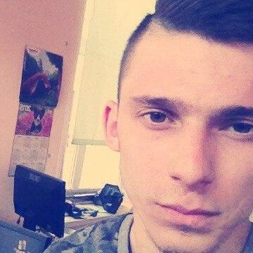 Aleksandr , 24, Saint Petersburg, Russia