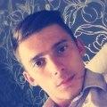 Aleksandr , 24, Saint Petersburg, Russian Federation