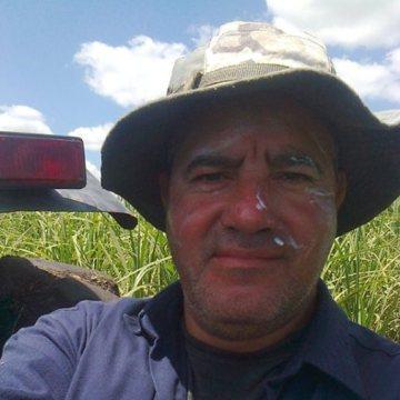 stephen, 54, Florida, United States