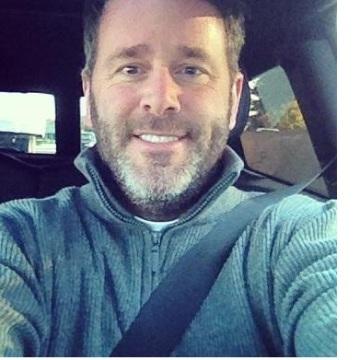 Mike, 51, Boulder, United States