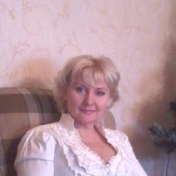 Наталия, 47, Kiev, Ukraine