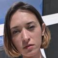 Nit Diana Tiberia, 27, Alba Iulia, Romania