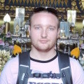Viacheslav Titov, 26, Kremenchug, Ukraine