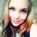 Inna, 22, Ufa, Russia