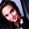 Inna, 21, Ufa, Russia