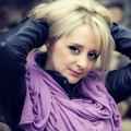 Оксана Ігорівна, 32, Lvov, Ukraine