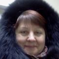 ирина, 53, Donetsk, Ukraine