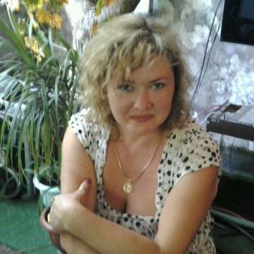 Татьяна, 47, Kremenchug, Ukraine