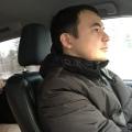 Я, 42, Moskovskij, Russia
