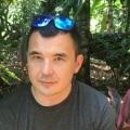 Я, 43, Moskovskij, Russia
