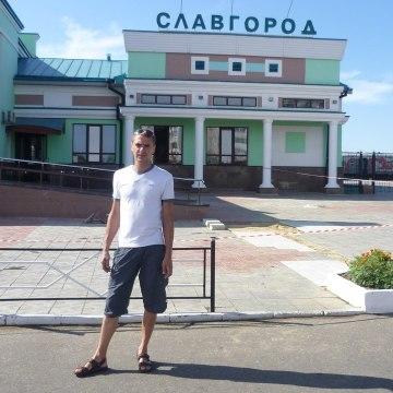 Михаил Некрасов, 34, Pavlodar, Kazakhstan