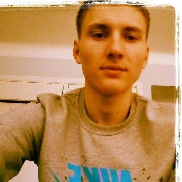 Денис, 23, Pavlodar, Kazakhstan