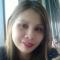 claire, 29, Dubai, United Arab Emirates