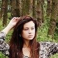 Vladislava, 20, Minsk, Belarus