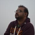 SH Rana, 36, Dhaka, Bangladesh
