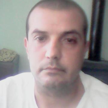 Tihomir Slavchev, 35,